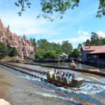 Wild West Falls Adventure Ride_234082129