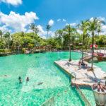 Coral Gables Venetian Pool _339091883