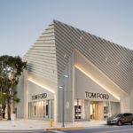 Miami Design District by ArandaLasch _360019871