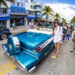 Miami Beach, Florida_291986744