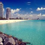 South Beach in Miami_317349398