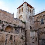 Holy Church of Sepulchure_438408616