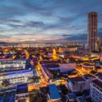 George Town Penang_406695880
