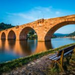 old bridge of Heidelberg_311925947