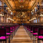 University of Heidelberg_260863010