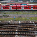 street art of the train station at heidelberg_382806187