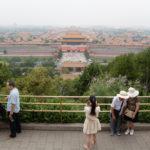 Jingshan park_345088352
