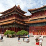Yonghegong Lama Temple_274495523