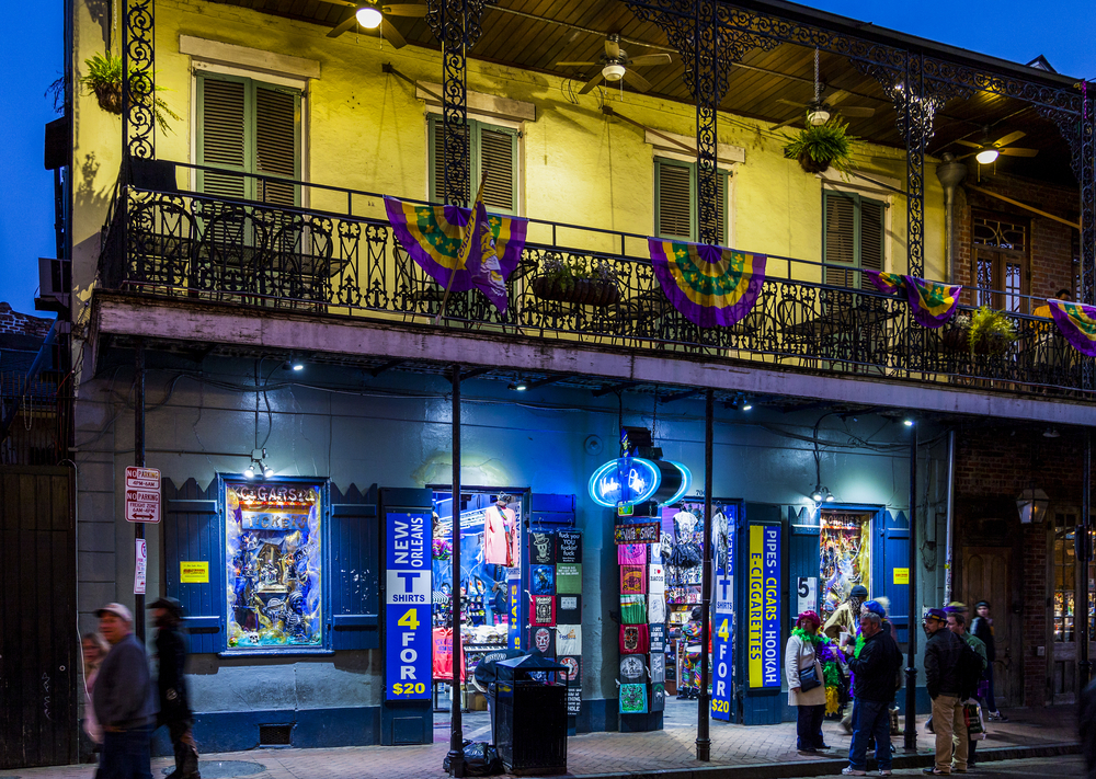 French Quarter_379013005