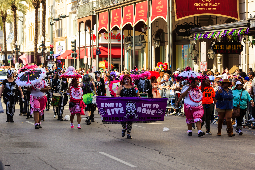 Mardi Gras parades_391310200