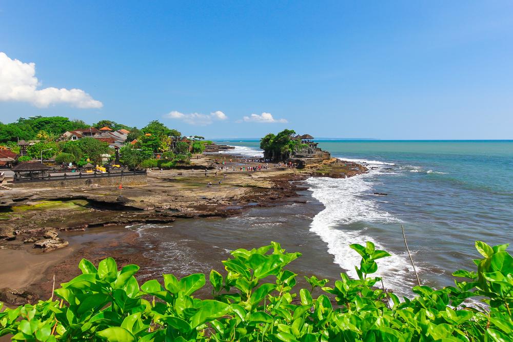 Pura Tanah Lot Bali_355990613