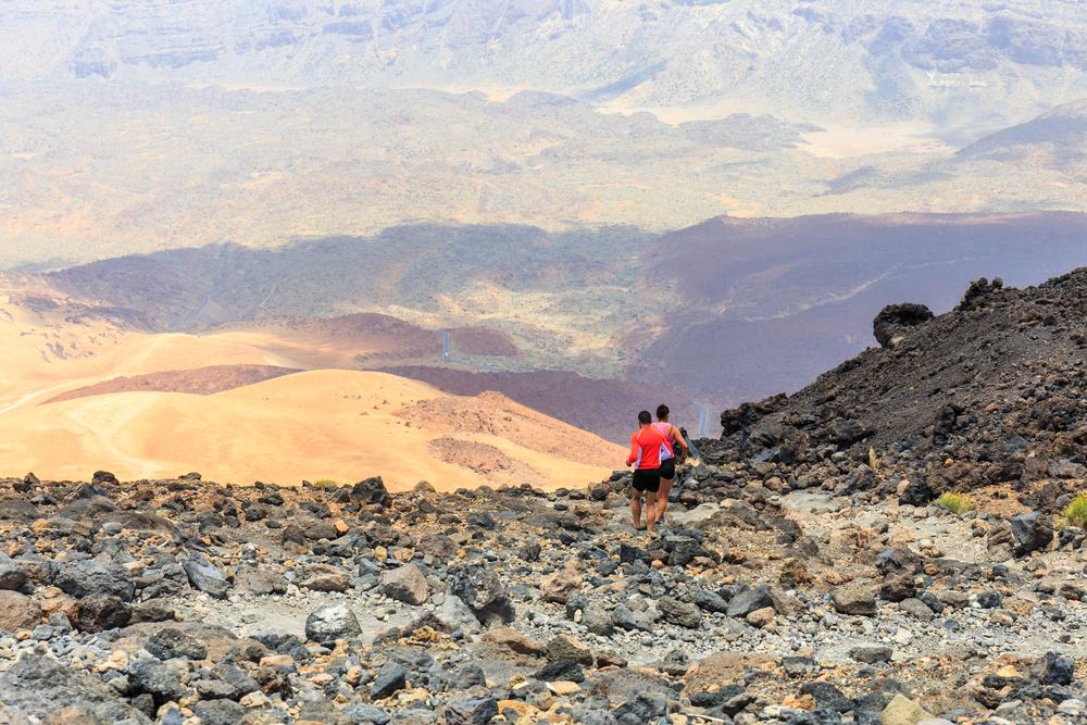 El Teide Volcano, Tenerife_339541019