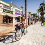 Las Americas street_341037653