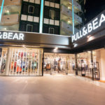 Pull and Bear_384186613