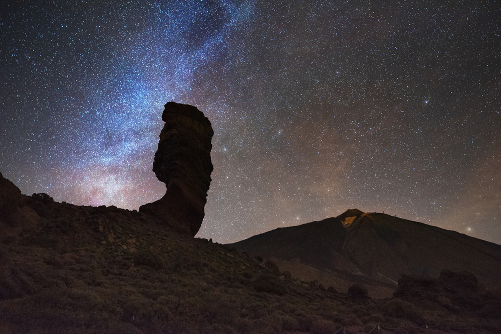 Teide national park, Tenerife canary Islands_369524081