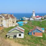 lighthouse on the Peninsula Gamov_422189269
