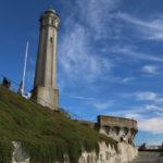 Alcatraz Island_376292128