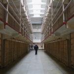 Alcatraz Island_376261549