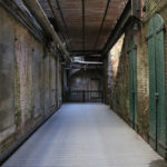 Alcatraz Island_375560461