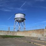 Alcatraz Island_383676760