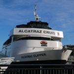 Alcatraz Cruise_367950353