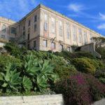 Alcatraz Island_383676757