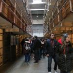 history of Alcatraz Island_375079531