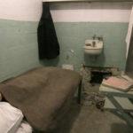 June 1962 Alcatraz escape_375079522