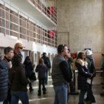 Alcatraz Island_376292137