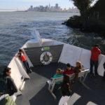 Alcatraz Cruise _388197730