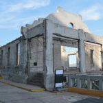 Alcatraz Island_383411254
