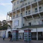 Alcatraz Island_383392144