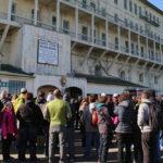 Alcatraz Island_375079519