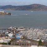 San Francisco_413522089