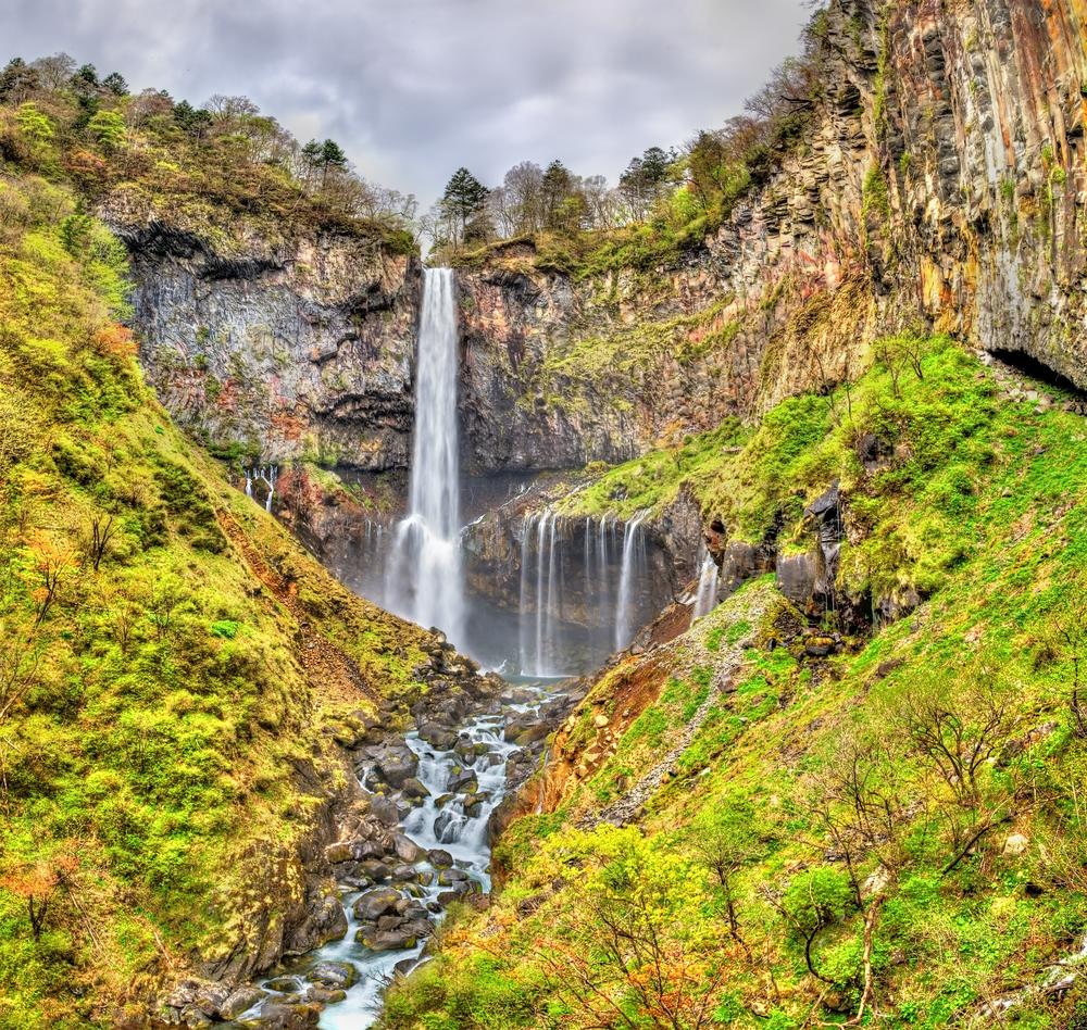Kegon Falls_428657149