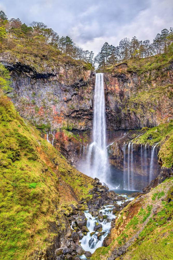 Kegon Falls_428657164