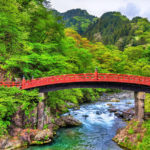 Shinkyo, Sacred Bridge_439931062