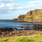Antrim County, Northern Ireland_369582056