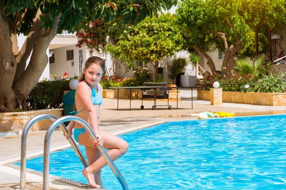 Resort hotel Bali_432232162