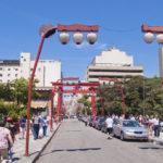 Liberdade Street neighborhood_185499956