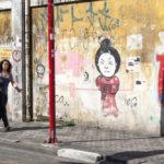 Liberdade Street neighborhood_251584576