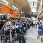 Municipal Market (Mercado Municipal) in Sao Paulo_285070673