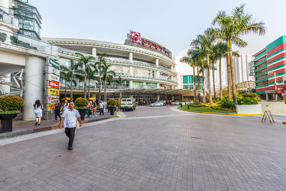 Robinsons Place Manila _181605152