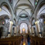 San Agustin Church_394155706
