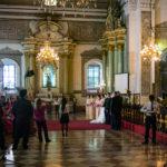 San Agustin Church_394155724