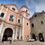 San Agustine church _140054242