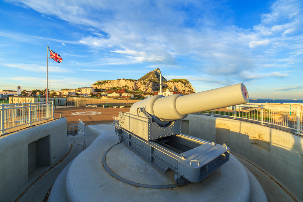 Gibraltar Upper Rock_242033923