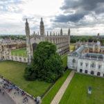 Cambridge University _308162231