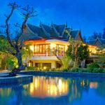 Andaman Princess Resort & SPA_128927210
