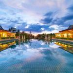 Andaman Princess Resort & SPA_157866110